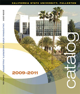 Catalog Cover Image