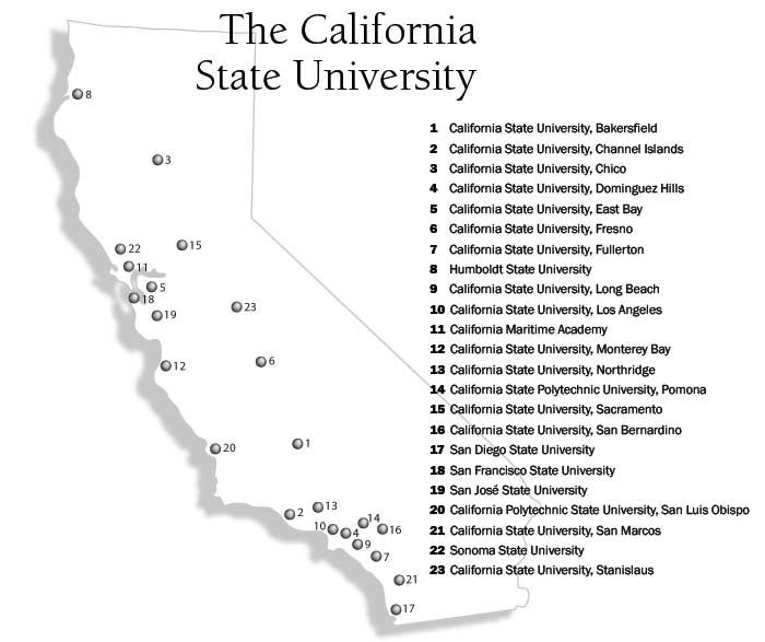 case study cal state east bay Berkeley law is one of the nation's premier law schools, located at uc berkeley offering jd, llm, jsd and joint degrees, as well as individual courses.