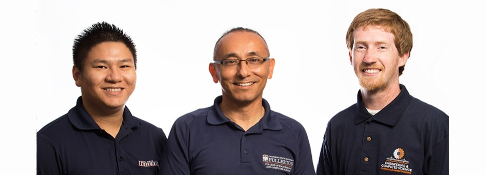 Computer Forensic Team
