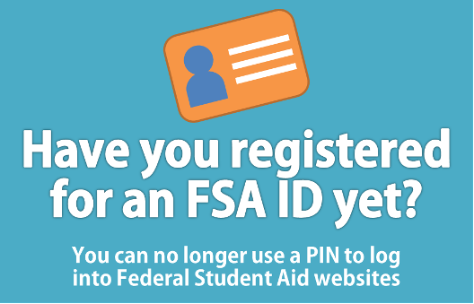 Home office of financial aid csuf fsa id graphic ccuart Image collections