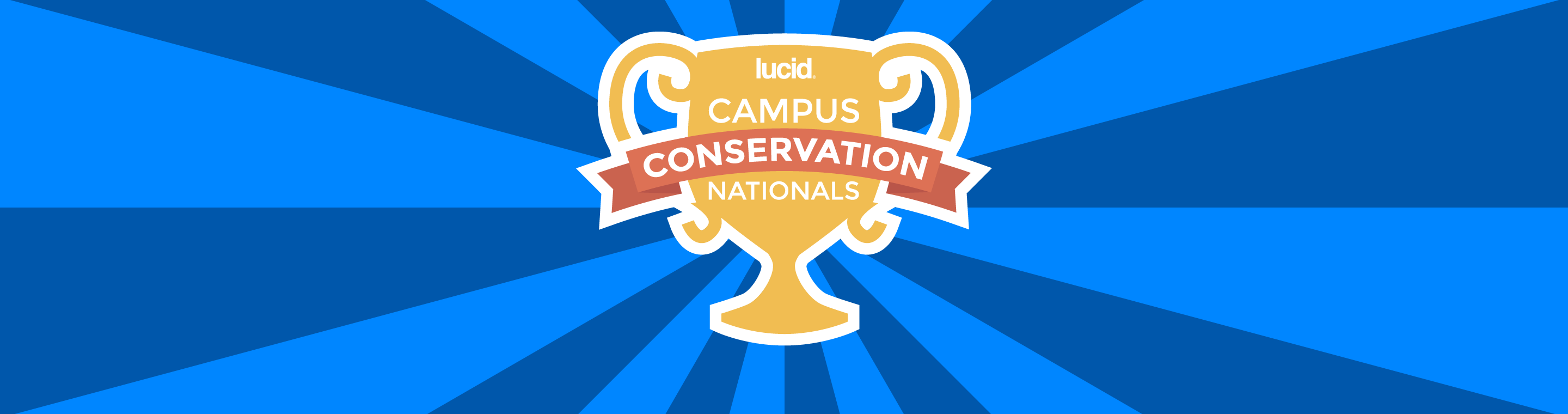Sustainability - Campus Conservation Nationals