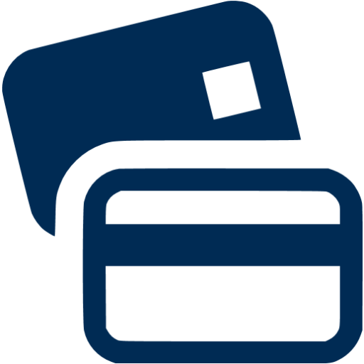 bank-cards-512.png