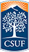 CSUF emblem links to CSUF Homepage