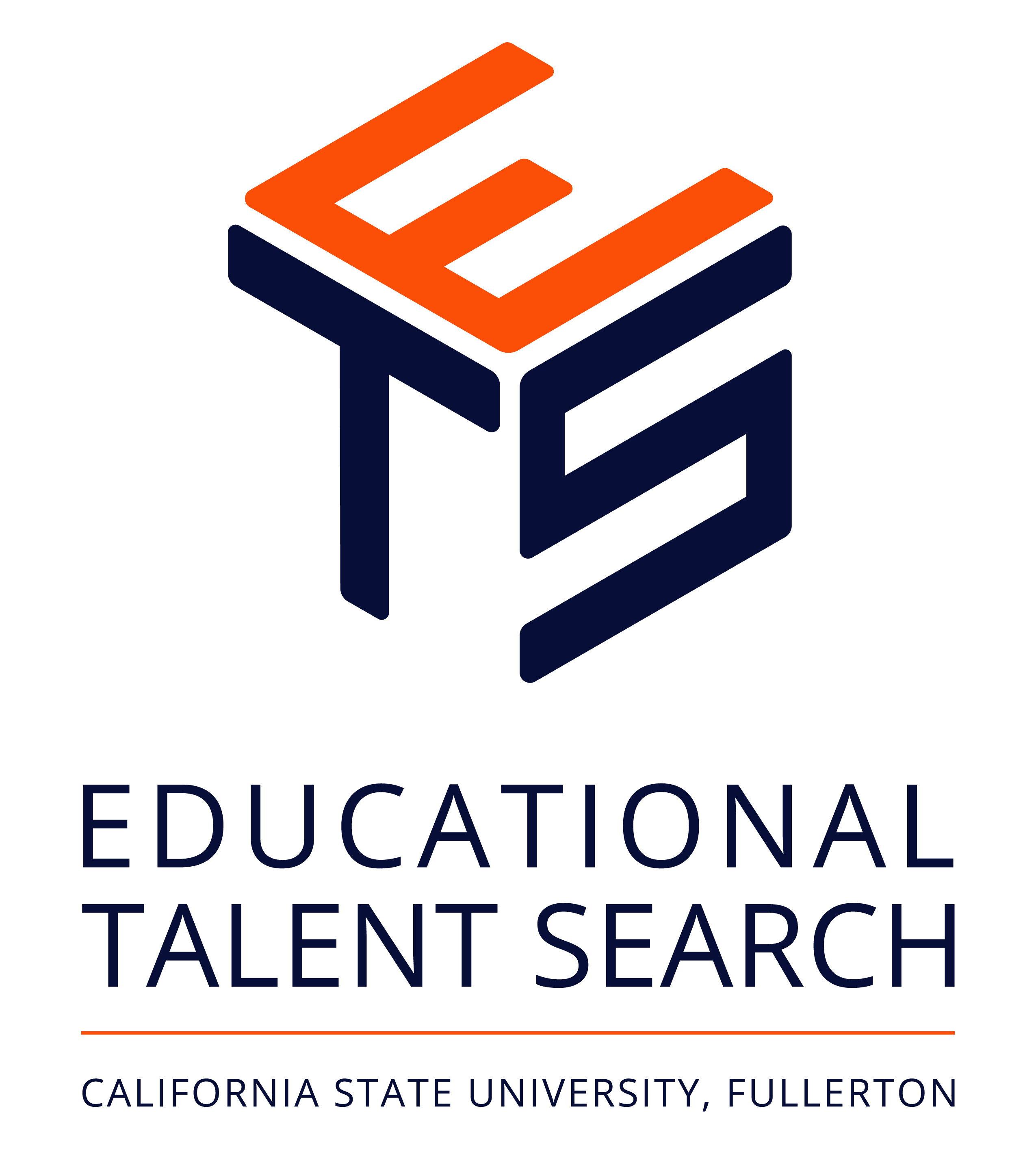 Academic Talent Search College Knowledge Jeopardy ...