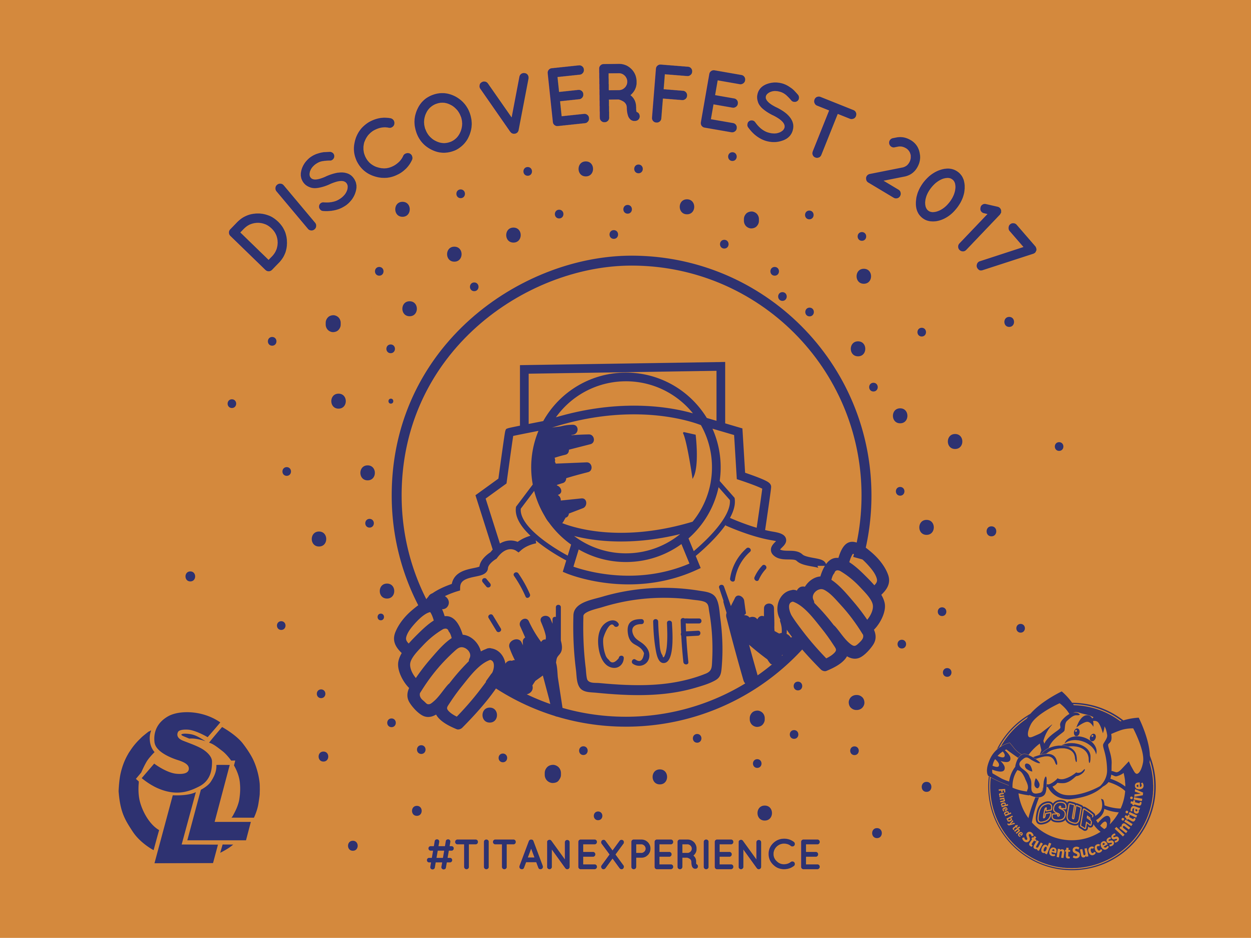 Discoverfest 2017