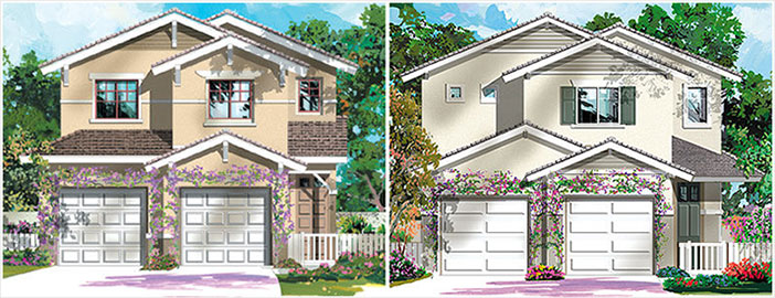 Detached Homes - Auxiliary Services Corporation   CSUF on house plan ideas, house site plans, house plan sketchup, house plan software, house plan brick, house plan books, house plan construction, house plan magazines, house plan builder, house plans with garage under house, house plan perspective, house and barn combination plans, house plan layout, house plan carpenter, house autocad, house plan games, house plan model, house plan drawing, house plan architecture,