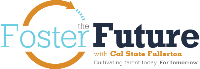Csuf Calendar Fall 2020 Recruiting Calendar   Career Center | CSUF