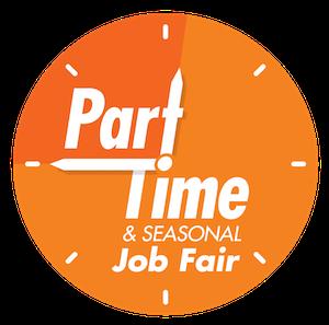 Career Fairs & Workshops - Career Center | CSUF