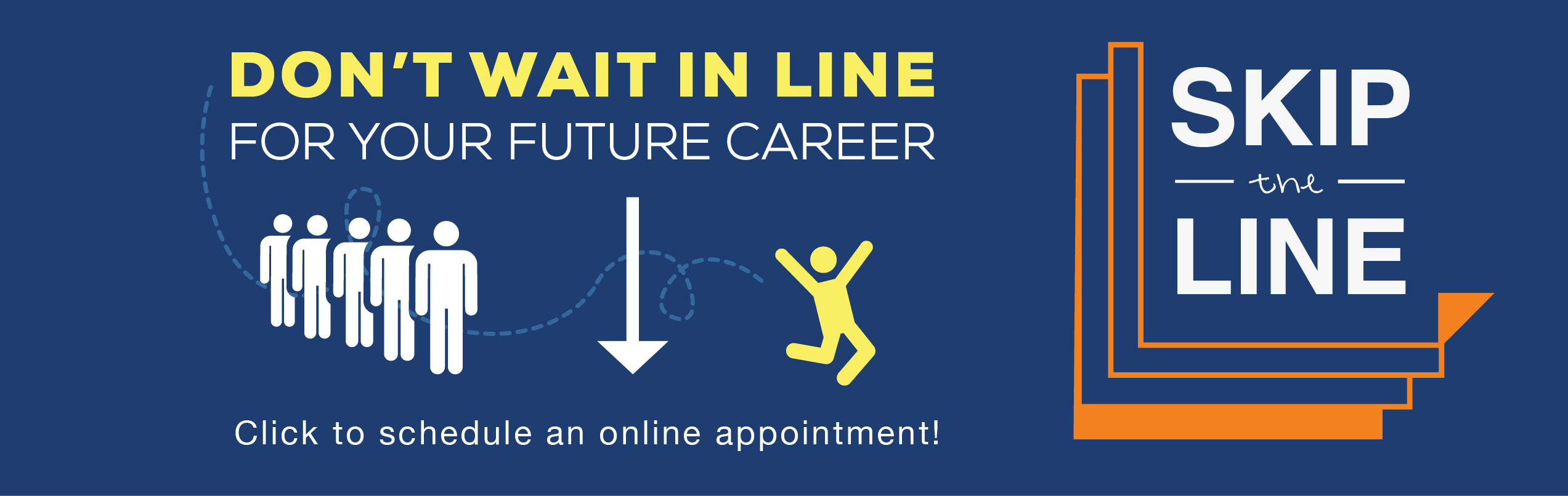 Career Center Home Page - Career Center   CSUF