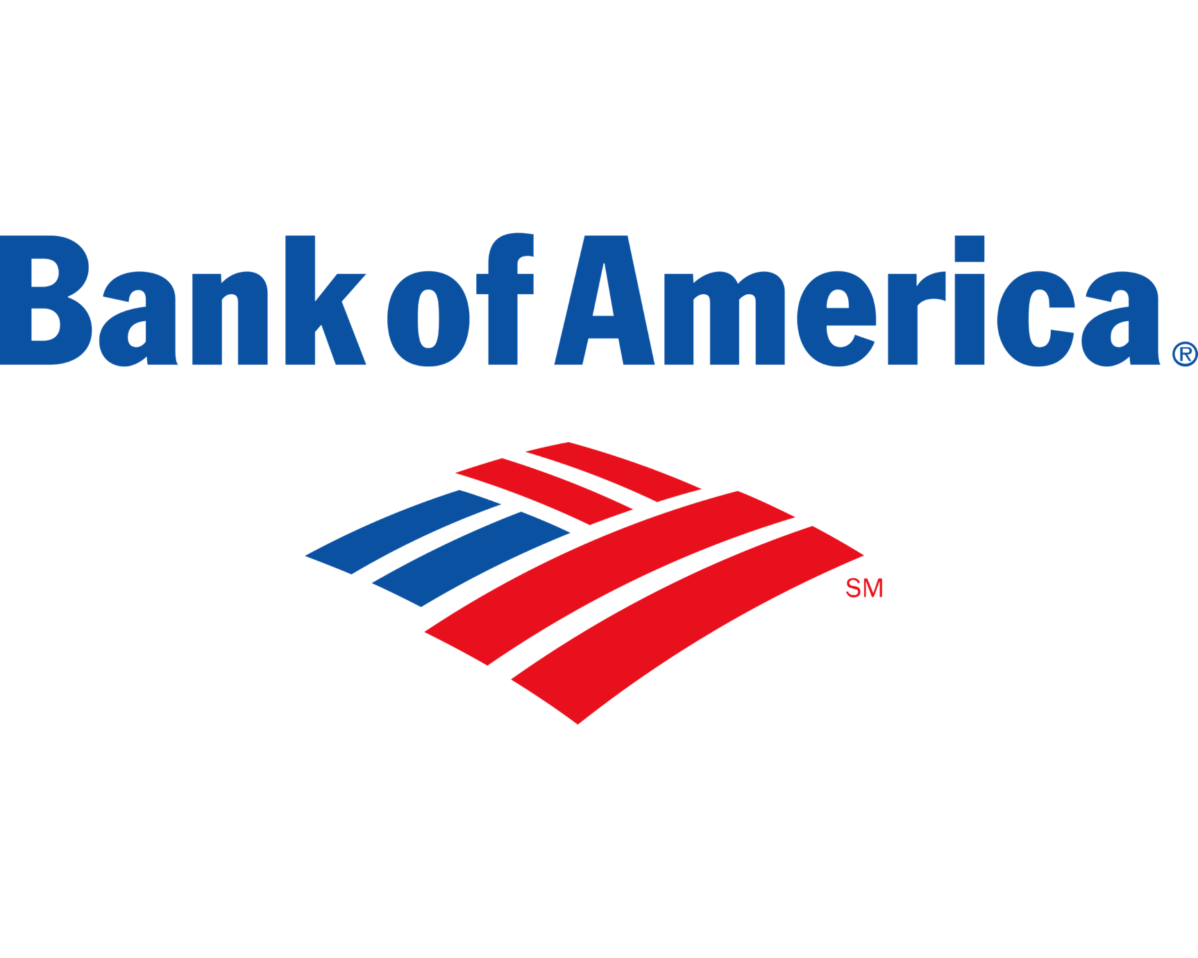 bank of america part time jobs
