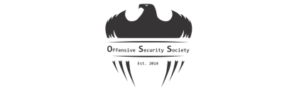 Center for Cybersecurity - Firewallside Chat