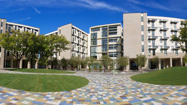 Csuf Academic Calendar 2020 Home   Housing and Residential Engagement | CSUF