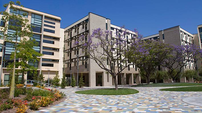 Request A Quote Back To Top Cal State Fullerton This Site Is Maintained By Housing
