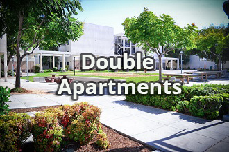 Double Apartments