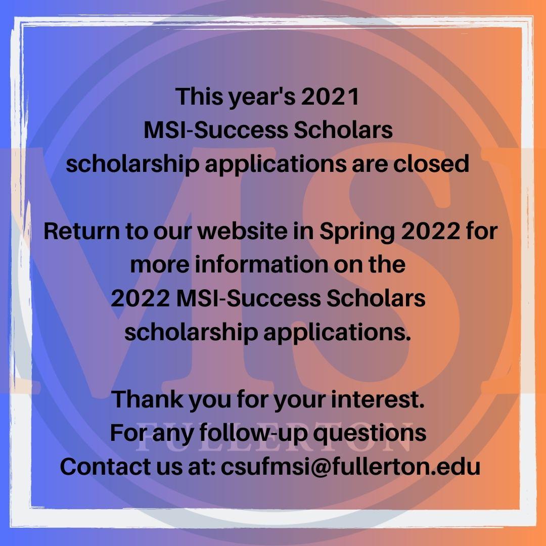 Csuf Academic Calendar Fall 2022.Cuhkpjyerby8bm