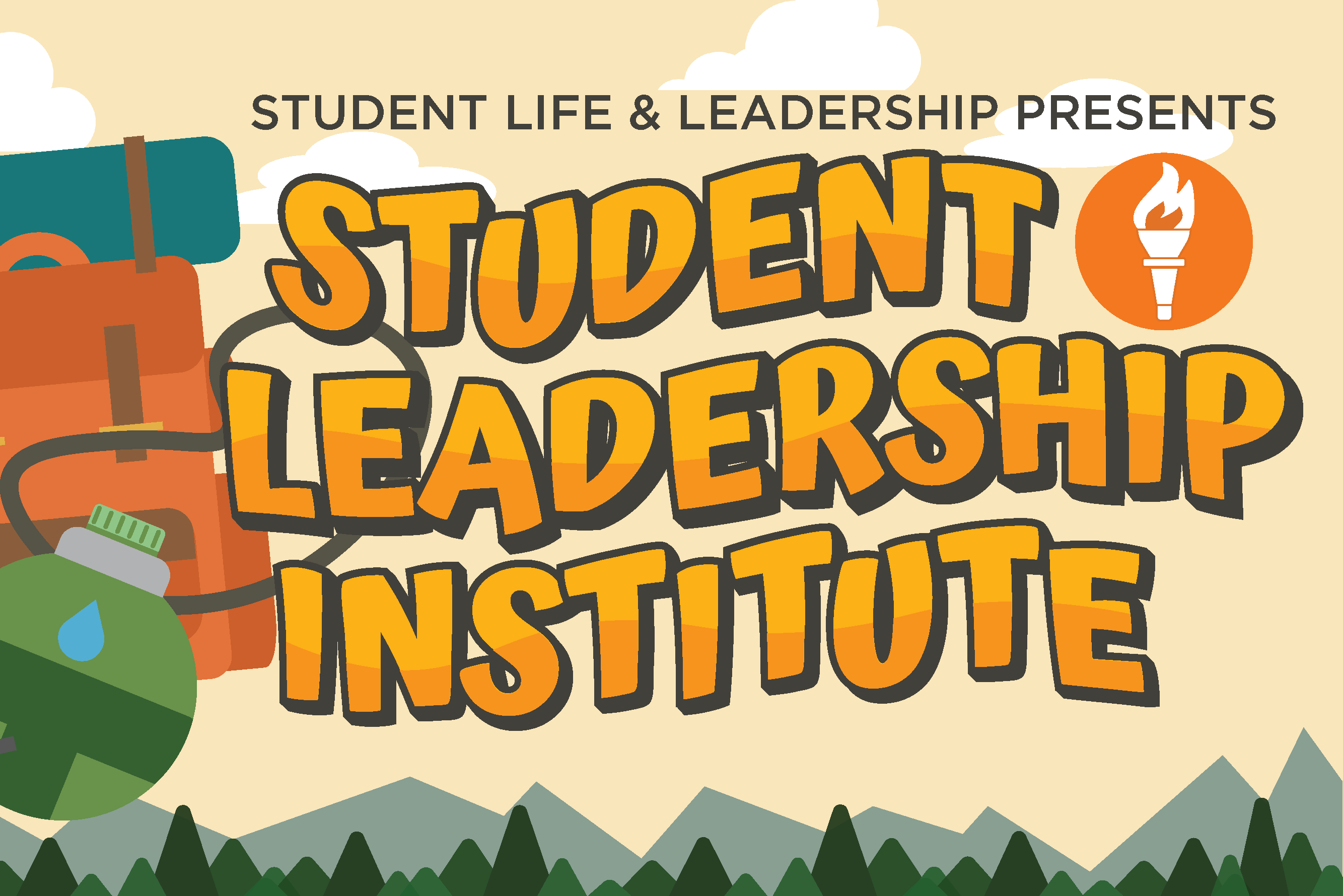 Csuf Asi Spring Concert 2020.Student Life And Leadership Student Life And Leadership Csuf